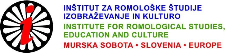 Logo IRŠIK