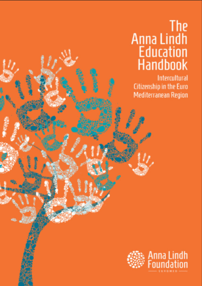 the anna lindh education handbook